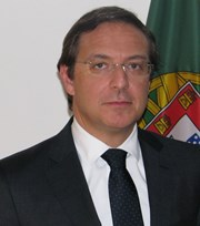 Vitor Miguel Rodrigues Braz