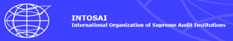 INTOSAI - International Organization of Supreme Audit Institutions