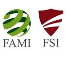 Projetos FAMI e FSI