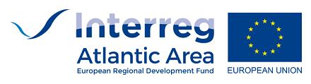 Projetos Espaço Atlantico