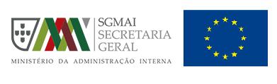 SGMAI